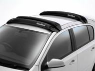 HandiRack Inflatable Roof Rack