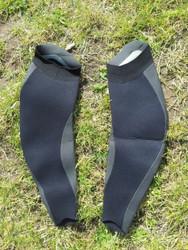 Wetsuit Sleeve Singled Lined Medium