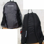 Dakine Street Transfer Back Pack