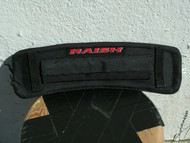 Naish Spreader Bar pad 15""