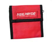 Neil Pryde international Wallet