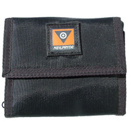 Neil Pryde Wallet  Black