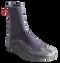Prolimit Evo Boot