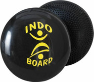 The IndoFLO Cushion
