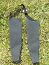 Neil Pryde Vario wetsuit arms Ladies - 14/42