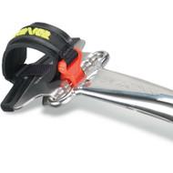 Dakine Power Clip Buckle Kit 2013