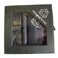 Mystic Giftbox