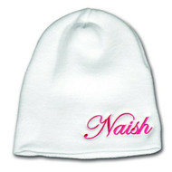 Naish Ladies Beanie Hat