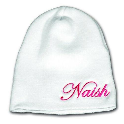 Naish Ladies Beanie Hat