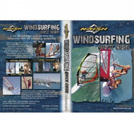Naish Windsurfing Quick Guide DVD