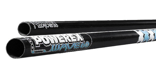 Powerex 460 Wave Mast 60% Carbon SDM 2009