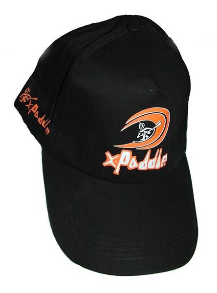 X-Paddle Cap