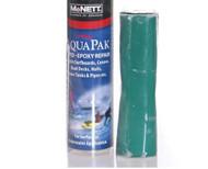 Mcnett Aquapak Repair Epoxy Putty