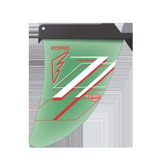 MFC Freestyle Pro 16cm