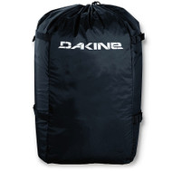 Dakine Kite Compression Bag 2014