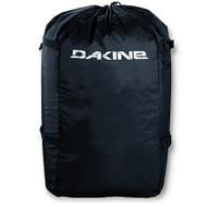 Dakine Kite Compression Bag 2014