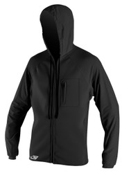 O'Neill Supertech Jacket 2014