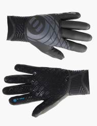 Animal Aeon SL 3mm Glove