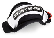 Dakine X-Lace Wave Footstrap