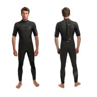 Prolimit Raven 3 2mm Summer Wetsuit