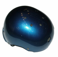 all round helmet for watersports use