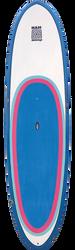 Nah Skwell Kool 10' SUP 2014 - Blue