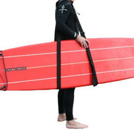 North Core SUP Sling