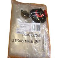 Ozone Zephyr bladder set