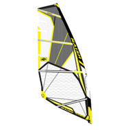 Naish Force Four Windsurf Sail 2015