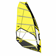 Naish Bullet Windsurfing Sail 2015