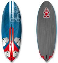 Starboard iSonic Windsurf Board 2016