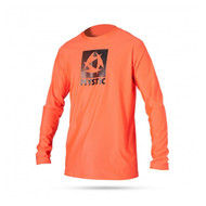 Mystic Quick Dry Long Sleeve TOp