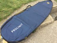 Prolimit Windsurf Padded Performance Board Bag Top