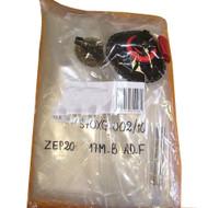 Ozone Zephyr V5 bladder set
