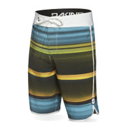 Dakine Haze Sunset Boardshorts - Sunset