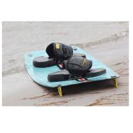 Shinn Sneaker SRS Footpads