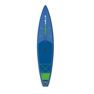 Starboard 2017 Inflatable Touring SUP Paddleboard