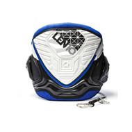 Mystic 2015 Warrior Len10 Kitesurfing Waist Harness