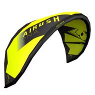 Airush DNA Kite 2016