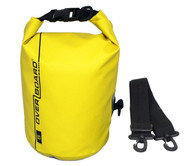 Overboard 5 Litre Dry Bag Yellow