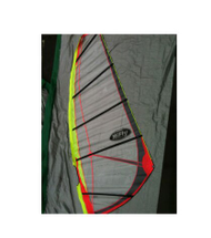 Hifly Synthesis 8.0 metre Windsurfing Sail