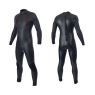 Prolimit Hydrogen Steamer Xtreme Skin Winter Wetsuit