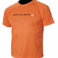 Prolimit Watersports T-Shirt - Raish vest