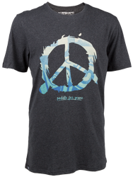2017 Starboard Mens Peace Tee