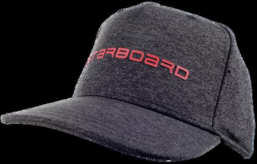 2017 Starboard Mens 5-Panel Snap Back - OSFA