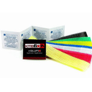 kitefix fiberfix 7 colours 48 inch