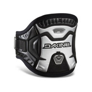 Dakine T7 Windsurf Waist Harness 2015