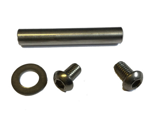 North Shaft Bolt for Power XT 2.0 Extension