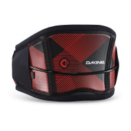 Dakine 2018 C-1 Kite Harness Red
