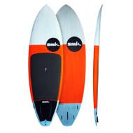 Smik Spitfire 2.0 SUP Paddleboard